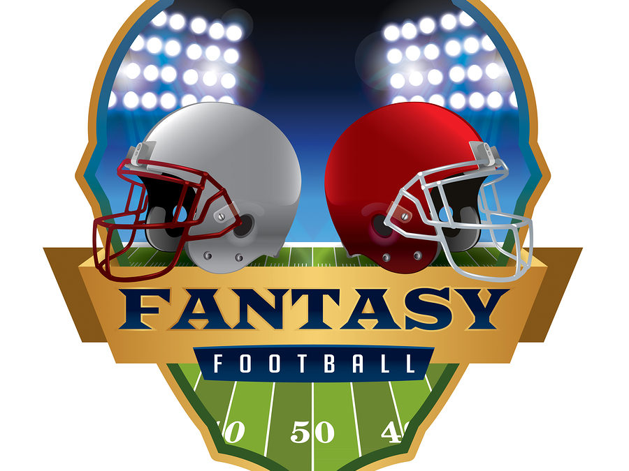 Your Fantasy Football Team: It's All About Valuation